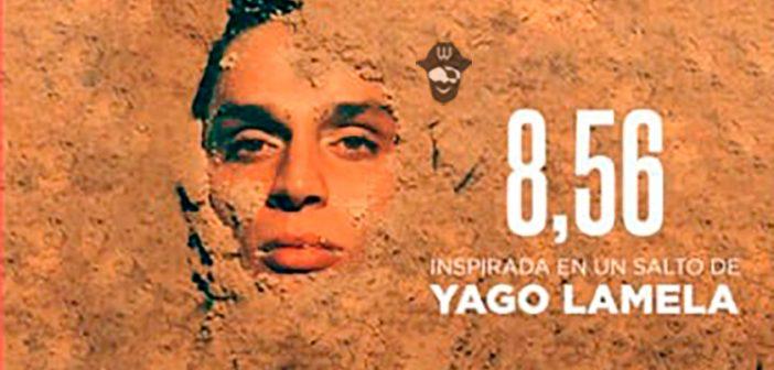 8.56 Yago Lamela obra de teatro