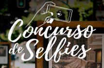 """Concurso selfies exposición """"La Otra Mirada"""""""