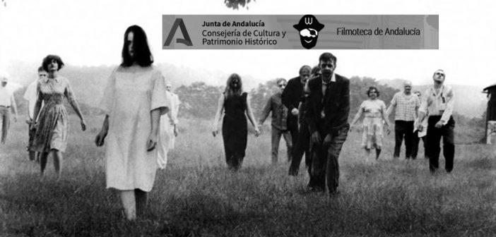 Filmoteca de Andalucía - Almería