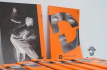 Revista-D Colectivo Desencuadre