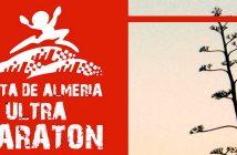 Ultra Maratón Costa de Almería 2021