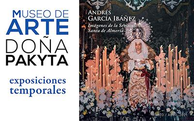 Imagénes de la Semana Santa de Almería