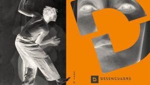 'Revista D' Colectivo Desencuadre.