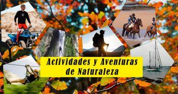 otoño actividades weeky