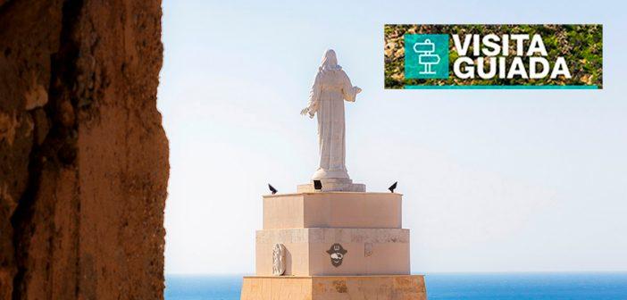 Visitas Guiadas por Almería - Semana Santa 2021
