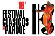 18º Festival Clásicos en el Parque – Rodalquilar