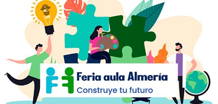 I Feria Aula Almería