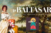 La Baltasara
