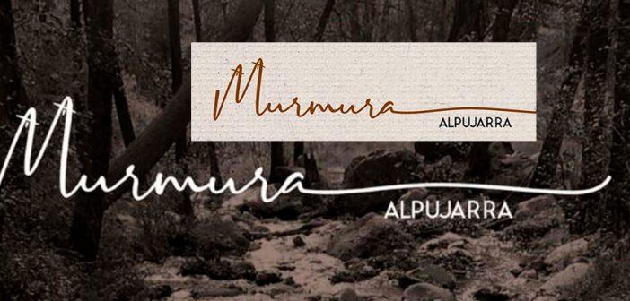 Festival Murmura - Alpujarra almeriense