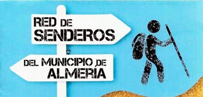 Rutas y Senderos Municipales de Almería