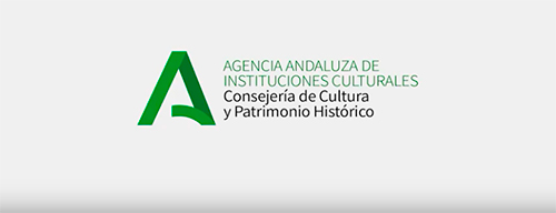 Junta de Andalucía cultura