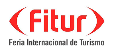 Fitur Feria Internacional de Turismo
