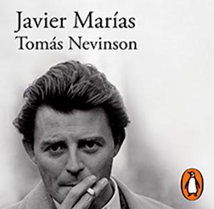 TOMAS NEVINSON Javier Marias