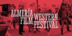 Almeria Western Film Festival 2021