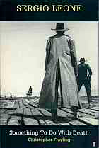 Christopher-Frayling Cowboys and Europeans form Karl May to Sergio Leone