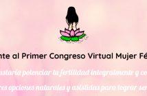 Congreso Virtual Mujer Fertil