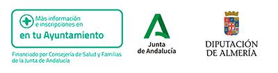 Día Internacional de la Familia - Diputación de Almería