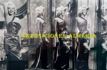 EXPOSICIONES de Almería