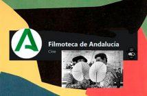 Filmoteca de Almería – Programación Mayo 2021