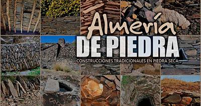 Almería de piedra documental