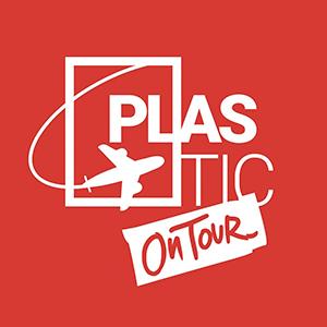 Plastic On Tour 2021