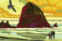 Arte Rastrillo - Mercadillos en La Isleta del Moro