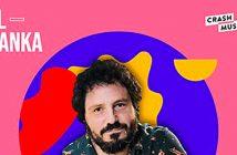 CONCIERTO DE EL KANKA - HUÉRCAL LIVE