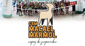 CxM MACAEL MARMOL 2021