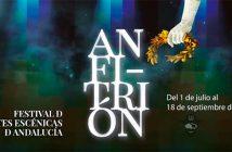 Festival ANFITRIÓN 2021