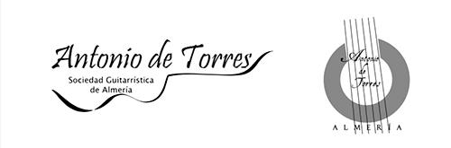 Jornadas Antonio de Torres 2021