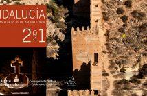 Jornadas Europeas de Arqueología 2021