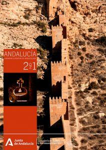 Jornadas Europeas de Arqueología 2021 en Almería