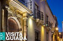 Visitas Guiadas por Almería