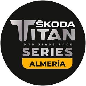 Škoda Titan Series Almería