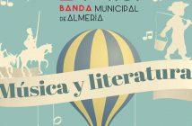 BMA-MÚSICA Y LITERATURA