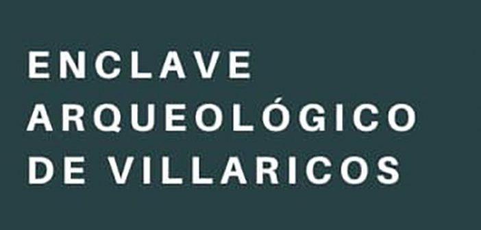 Enclave Arqueológico de Villaricos