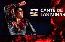 Festival Cante de las Minas Viator 2021
