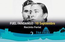 Fuel Fandango + Laura Diepstraten - Cooltural Go!