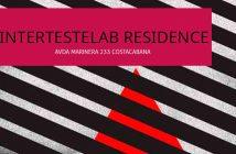 Interestelab Residence - Programación Verano