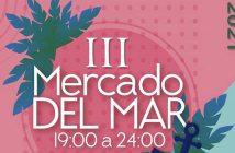 MERCADO DEL MAR en Aguadulce