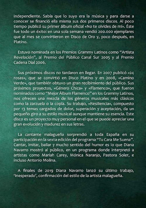 ORIA Rincones