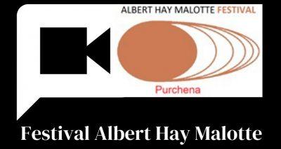 Festival Malotte Purchena
