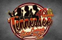 Tennessee grupo musical