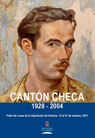 CANTÓN CHECA, 1928 - 2004