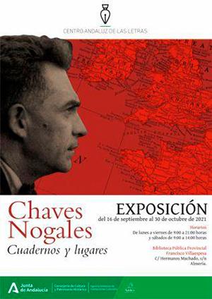 Chaves Nogales, pionero del nuevo periodismo