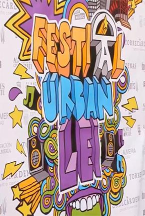 Festial Urban Lei