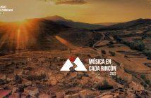 Música en cada Rincón 2021 Almocita