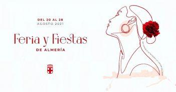 Almería 'No Feria 2021'