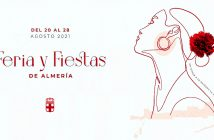 "Programación - Almería ""No Feria 2021"""