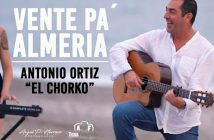 Chorko en Almería